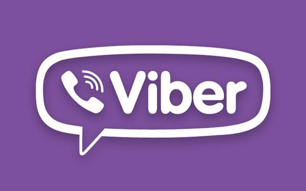 Viber 0