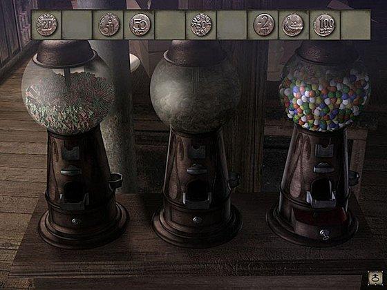 игра магия загадок скачать торрент бесплатно - фото 11