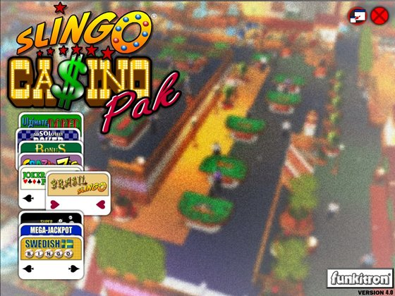 Интернет казино | Казино игры онлайн на 888casino