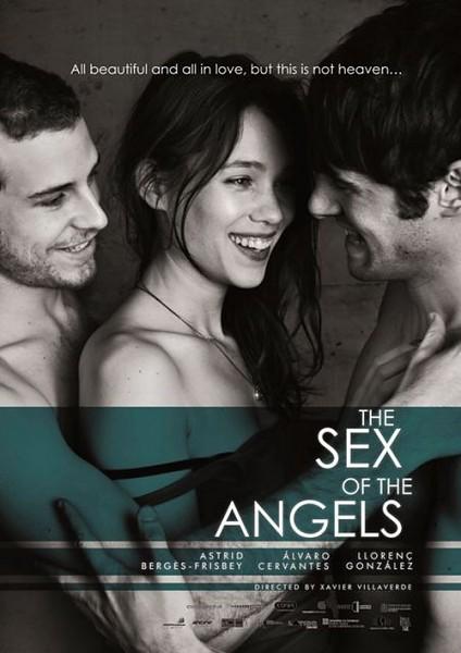 Кино романтика секса