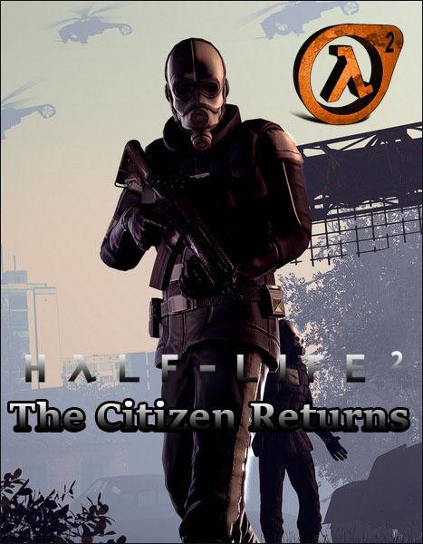 CitizenReturns