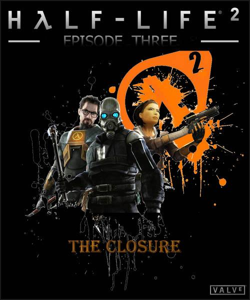 TheClosure