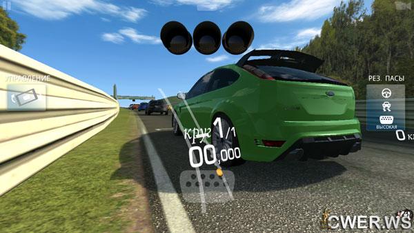 Скачать The Sims™ Mobile (MOD ... - android-1.com