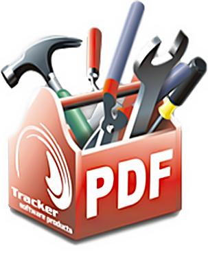 Pdf tools - фото 3