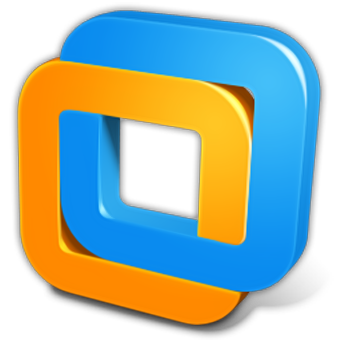 VMware Workstation 8.0.1